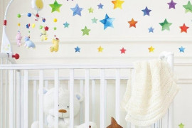 3 Expert Tips To Choose Kids' Wall Art