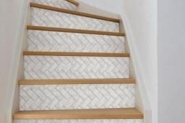 3 Expert Tips To Choose Peel And Stick Backsplash Tile