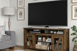 5 Expert Tips To Choose A TV Stand