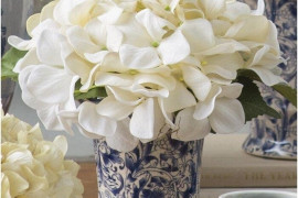 3 Expert Tips To Choose Artificial Flowers & Plants
