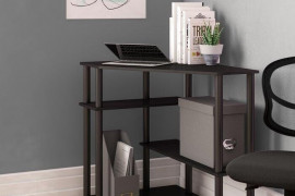 4 Expert Tips to Choose a Corner Desk