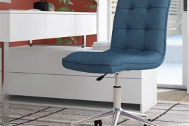 Desk Chair Styles To Fit Your Space