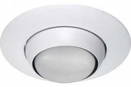 3 Expert Tips to Choose Recessed Lighting Trims & Retrofits