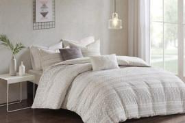 3 Expert Tips To Choose A Duvet Cover & Set