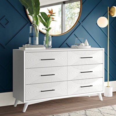 3 Expert Tips To Choose A Dresser You Ll Love In 2021 Visualhunt