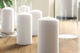 6 Experts Tips to Choose Candles