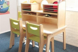 4 Expert Tips to Choose a Kids Desk