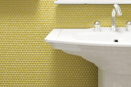 4 Expert Tips To Choose Floor And Wall Tiles