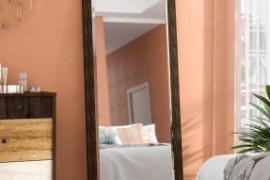 Extra Large Floor Mirrors