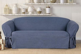 5 great reasons to get sectional couch cover