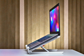 9 Unknown Benefits Of A Laptop Stand For Bed