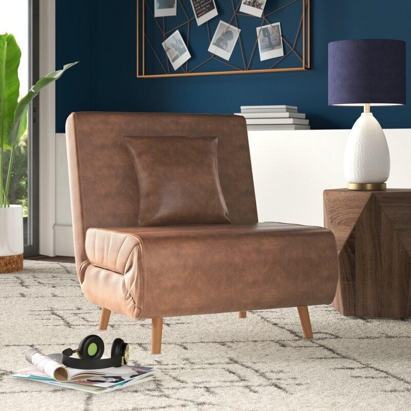 Convertible Chair