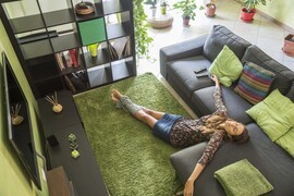Sage Green Area Rugs