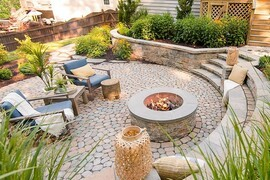 30 Gorgeous Small Patio Ideas to Create a Stylish Outdoor Space