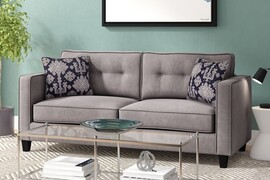 Why you need a pull out couch in your living room