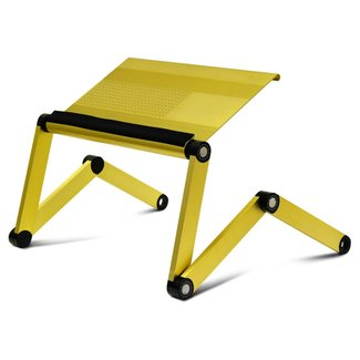 Barga Adjustable Laptop Stand