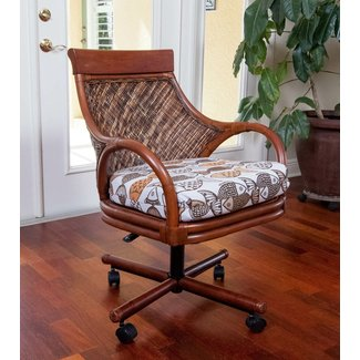 Bermuda Arm Chair