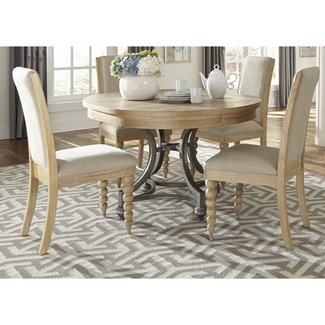Bleau Dining Table
