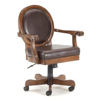 Bondville Chair