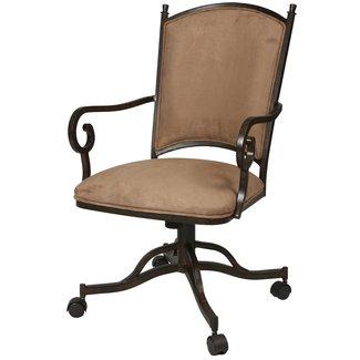 Cafferata Arm Chair
