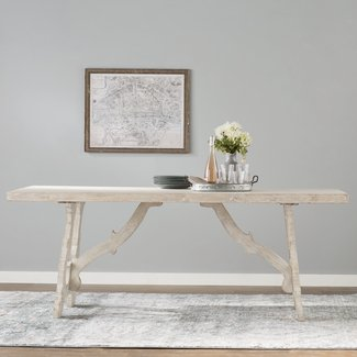 Cerre Dining Table