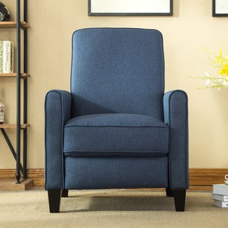 Recliners For Small Spaces Up To 70 Off Visual Hunt