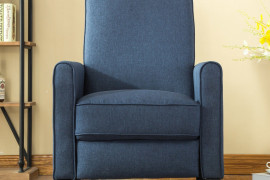 Recliners For Small Spaces