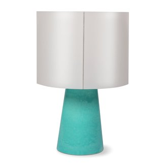 "Copenhagen Cordless Outdoor 23.5"" Table Lamp"