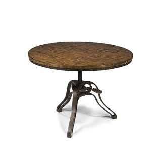 Cranfill Coffee Table