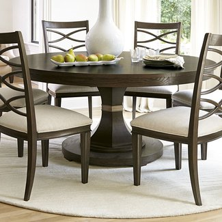 Dinanna Dining Table