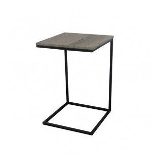 Dutch Farmhouse Laptop C End Table