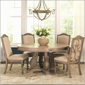 George Dining Table