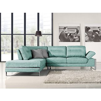 Kealy Sofa Reclining Sectional