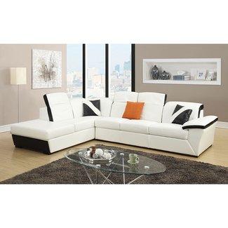 Keyana Sofa Sectional