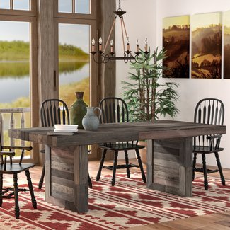 Needham Dining Table