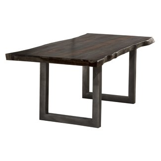 Okmulgee Dining Table