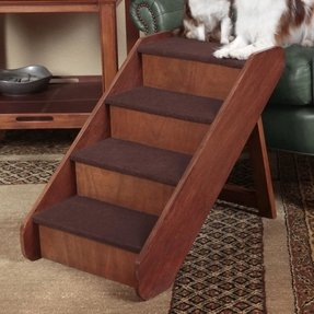 Wondrous 50 Dog Stairs For High Bed Youll Love In 2020 Visual Hunt Andrewgaddart Wooden Chair Designs For Living Room Andrewgaddartcom