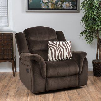 50 Most Comfortable Recliners You Ll Love In 2020