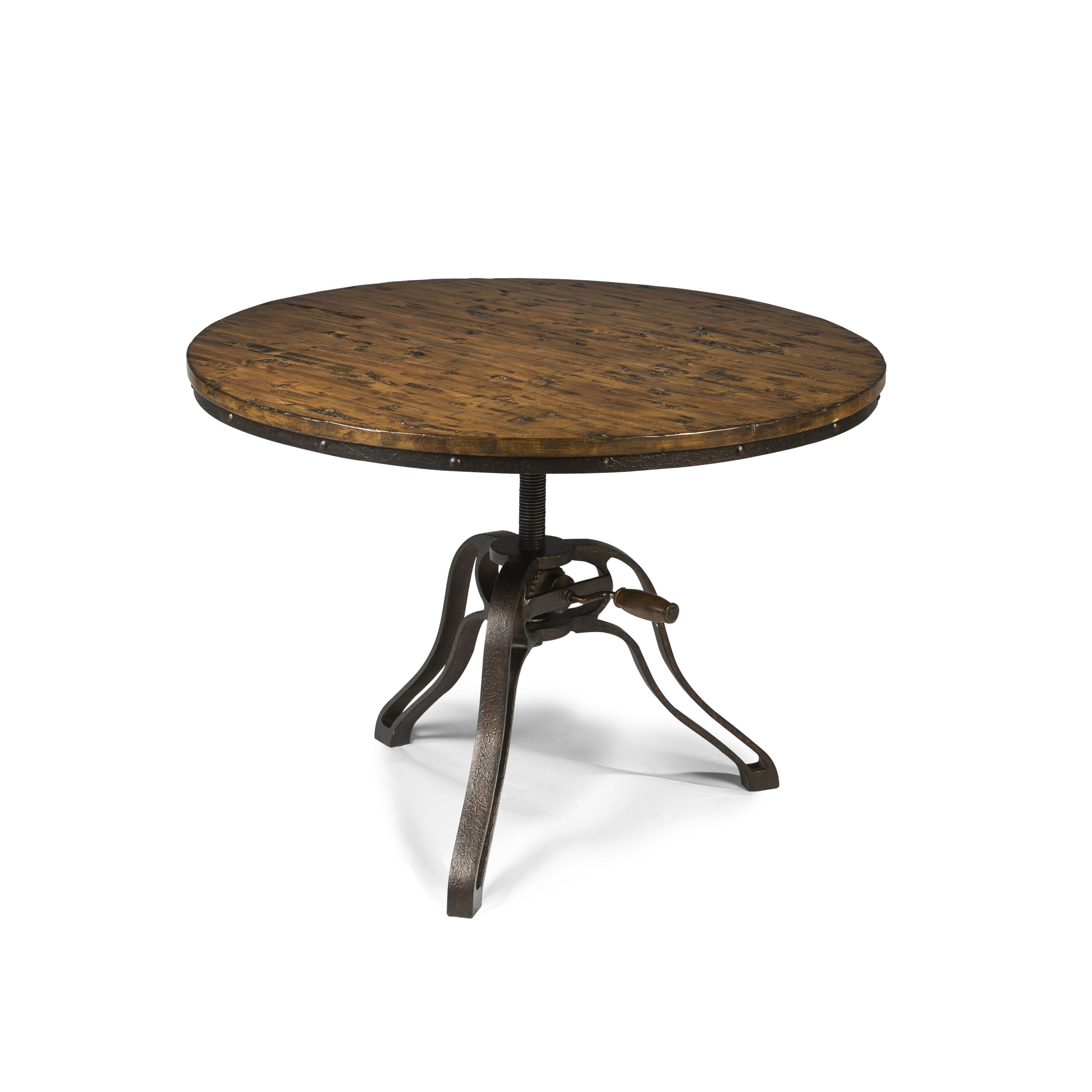 Picture of: Adjustable Height Coffee Table You Ll Love In 2020 Visualhunt