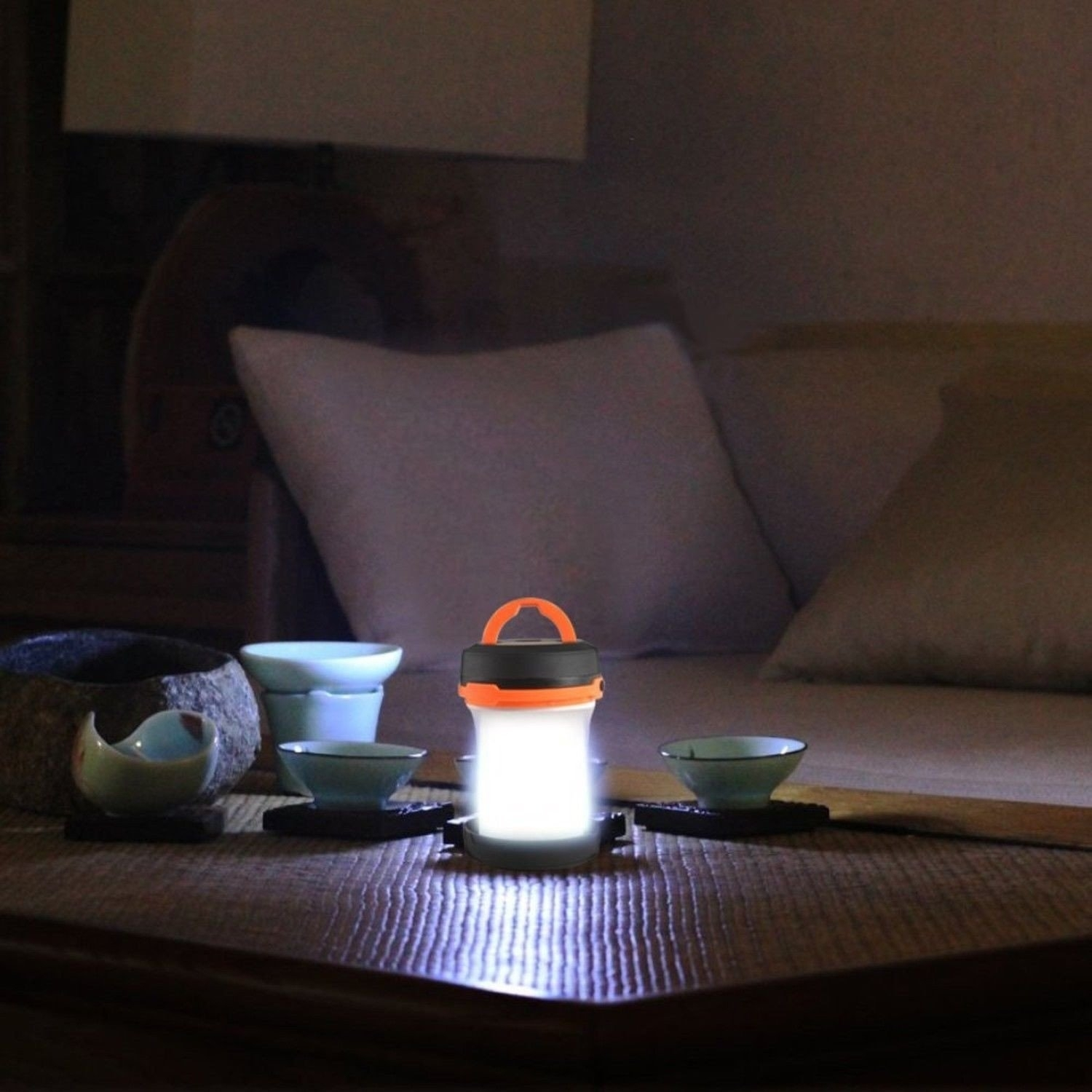 50 Battery Powered Lanterns You Ll Love In 2020 Visual Hunt