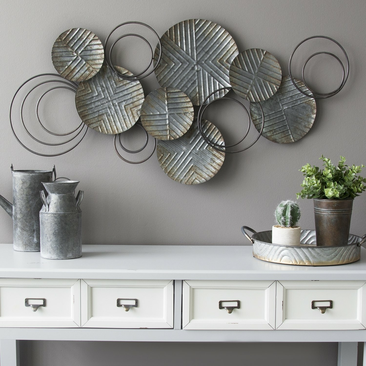 Decorative Plates To Hang On Wall You Ll Love In 2021 Visualhunt