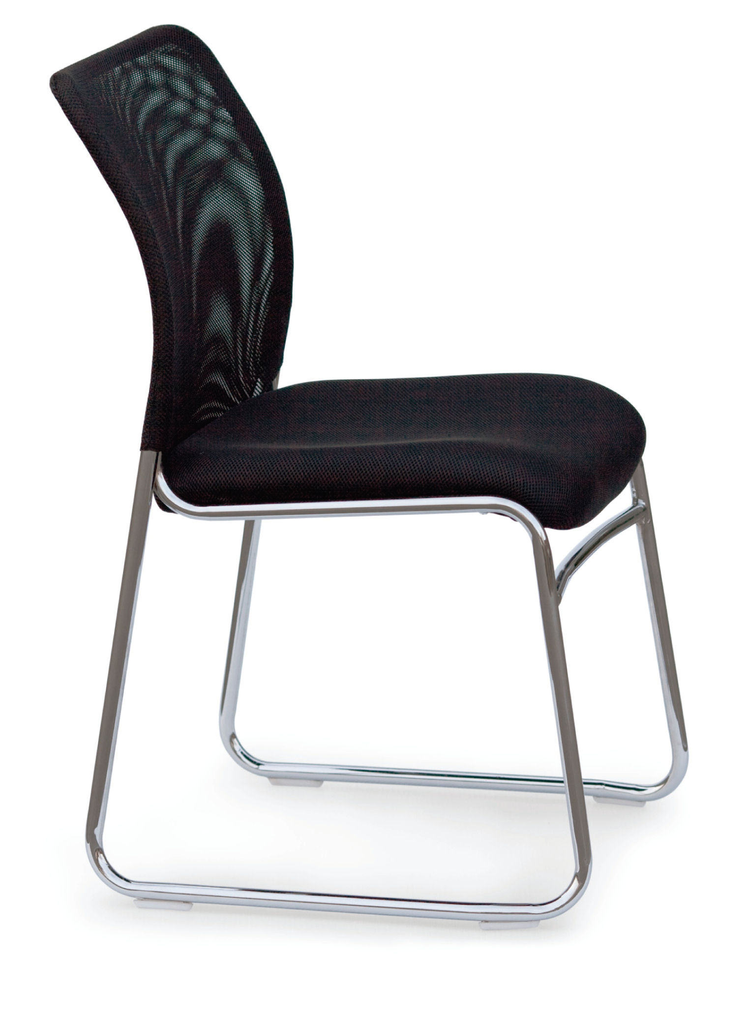Desk Chairs Without Wheels You Ll Love In 2020 Visualhunt