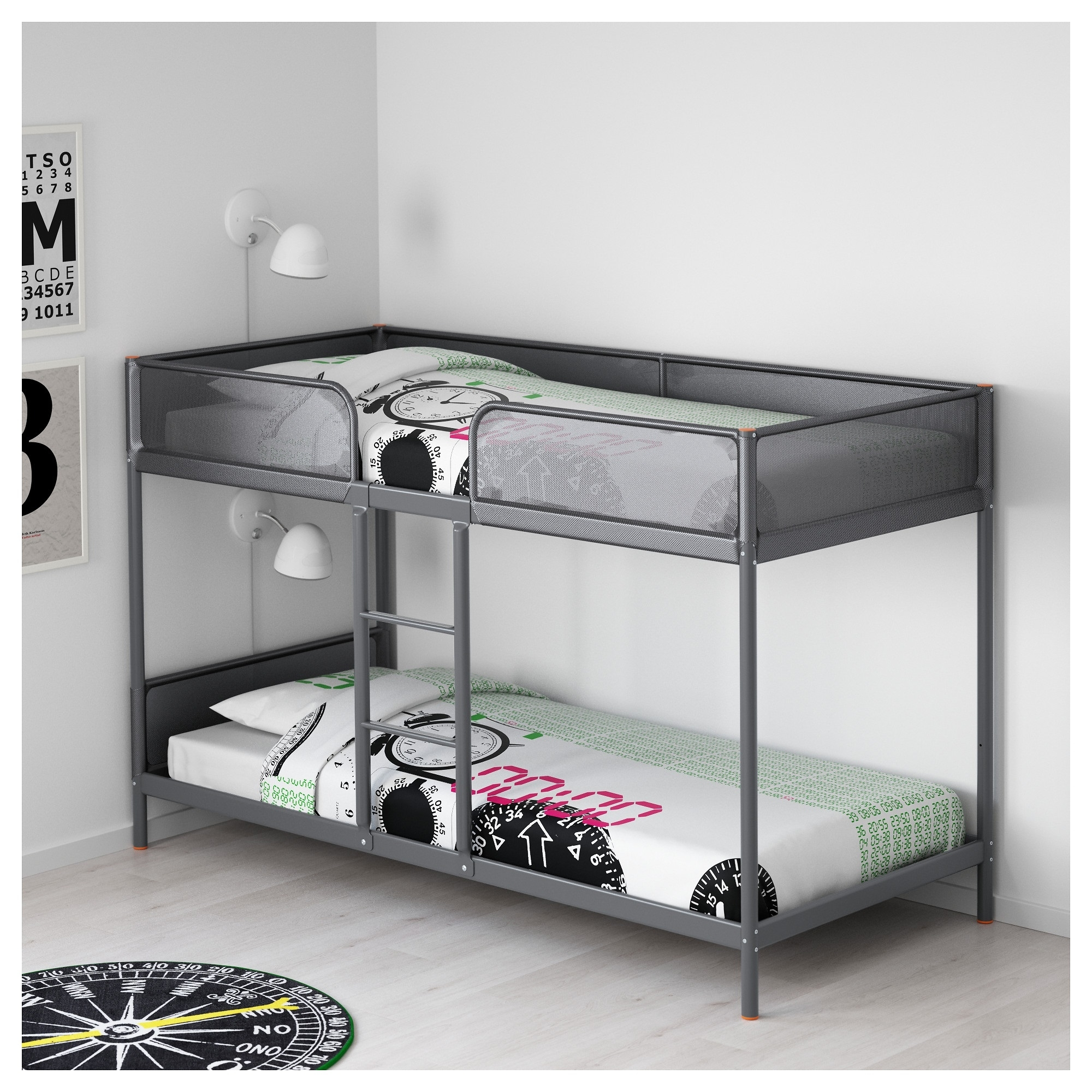 Picture of: Ikea Bunk Beds You Ll Love In 2020 Visualhunt