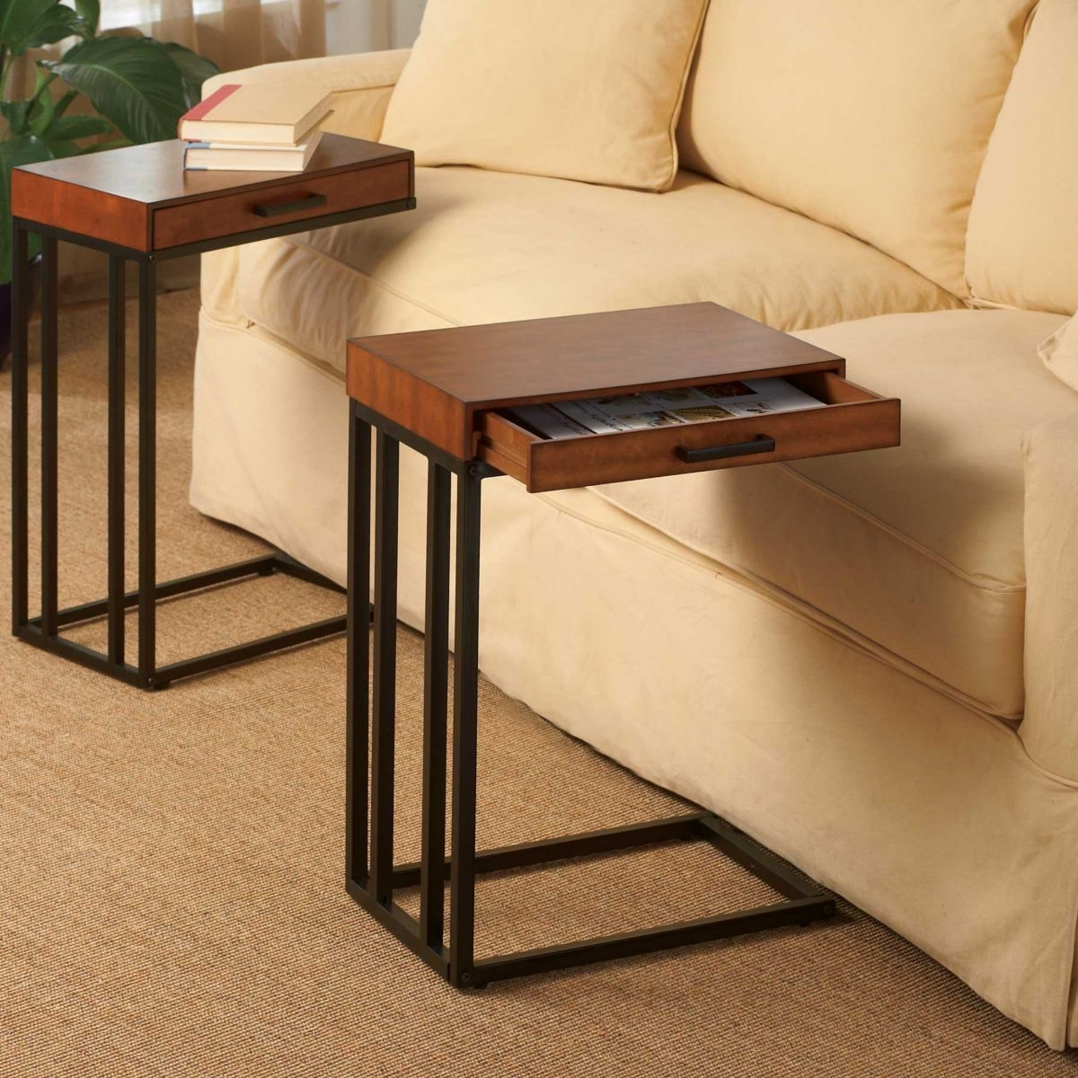 Picture of: Laptop Table For Couch You Ll Love In 2020 Visualhunt