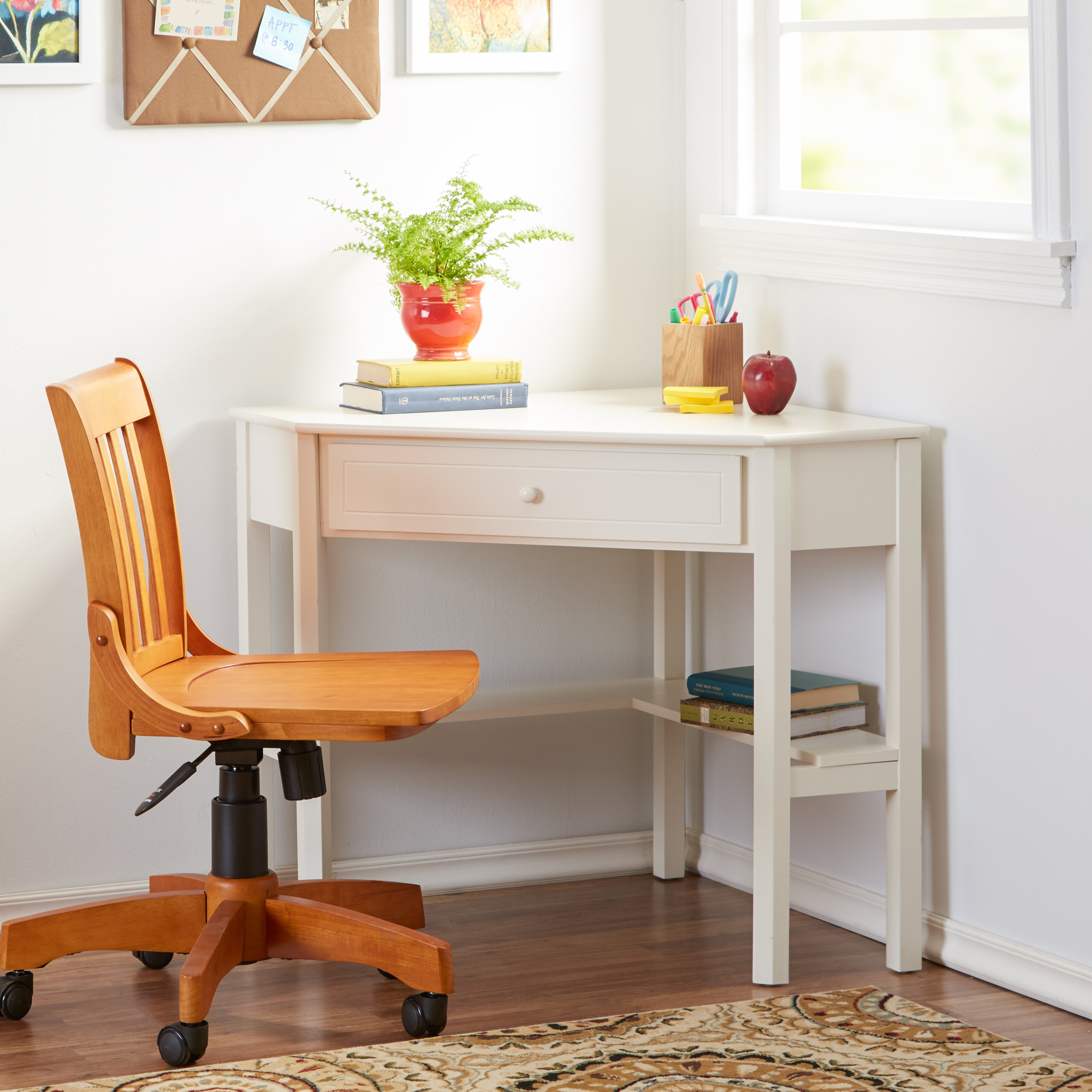 - 50+ Small Desks For Bedrooms You'll Love In 2020 - Visual Hunt